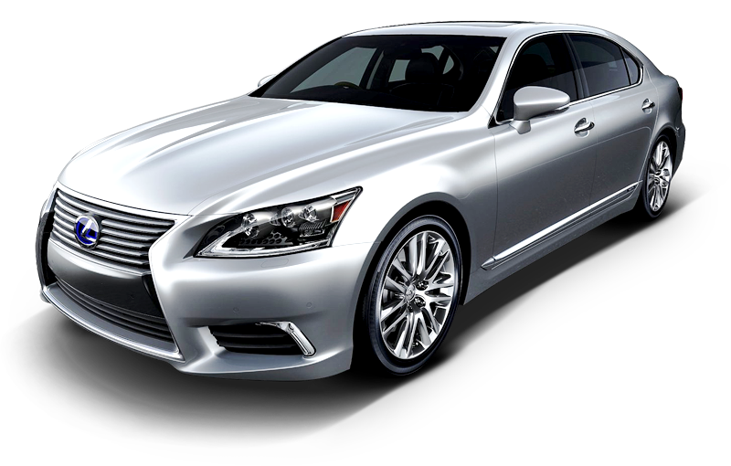 LEXUS DIMINISHED VALUE AFTER COLLISION REPAIRS - SERVICE IN ALL 50 STATES - ST LUCIE APPRAISAL 772-359-4300